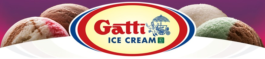 african milk and cream industry current Home business awards 'five trends impacting upon the dairy industry in 2016  (one of our best selling ice cream flavours) — so many restaurants have taken this comfort dish to the next .